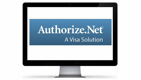 About Authorize.net, a CyberSource Solution