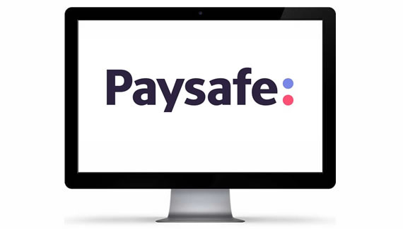 About PaySafe.com, a merchant account solutions provider