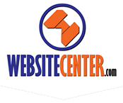 WebsiteCenter.com is a local Las Vegas, NV website design company.