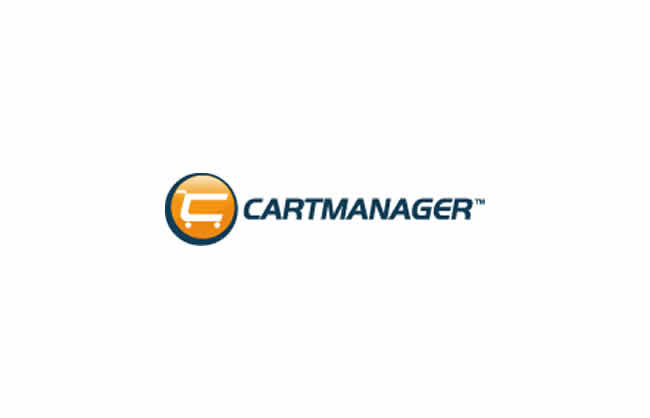 Cartmanager - Remote Server Shopping Cart